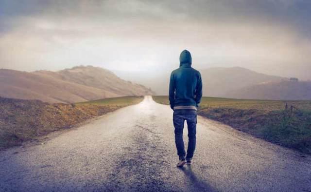 La-soledad-es-buena-companera
